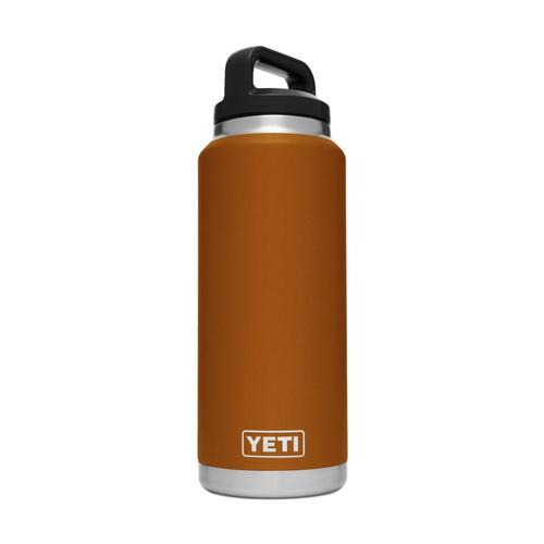 YETI Rambler 36oz Bottle Clay