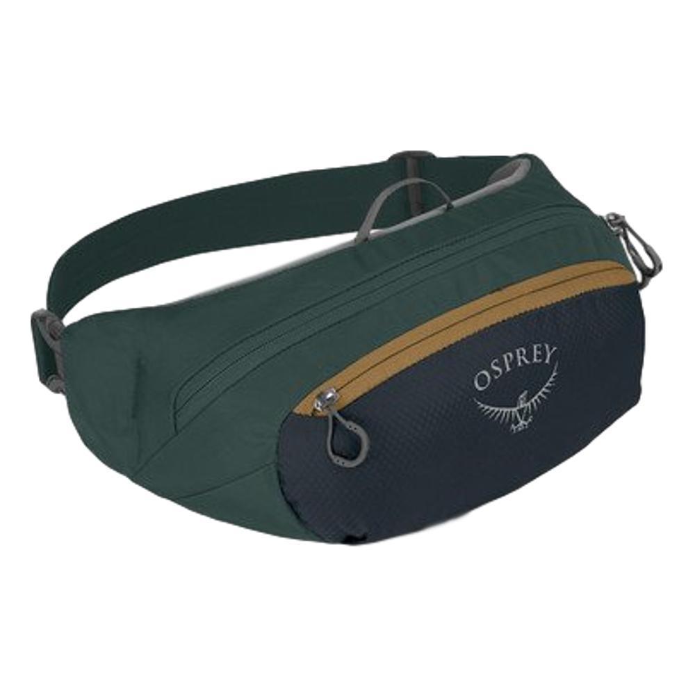 Osprey Daylite Waist Pack STGREYSAGE