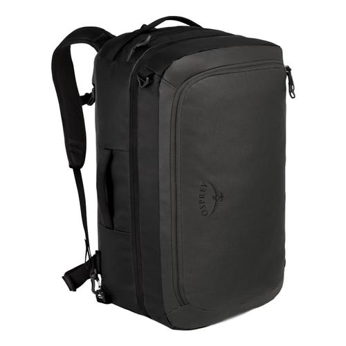 Osprey Transporter Carry-On Bag Black