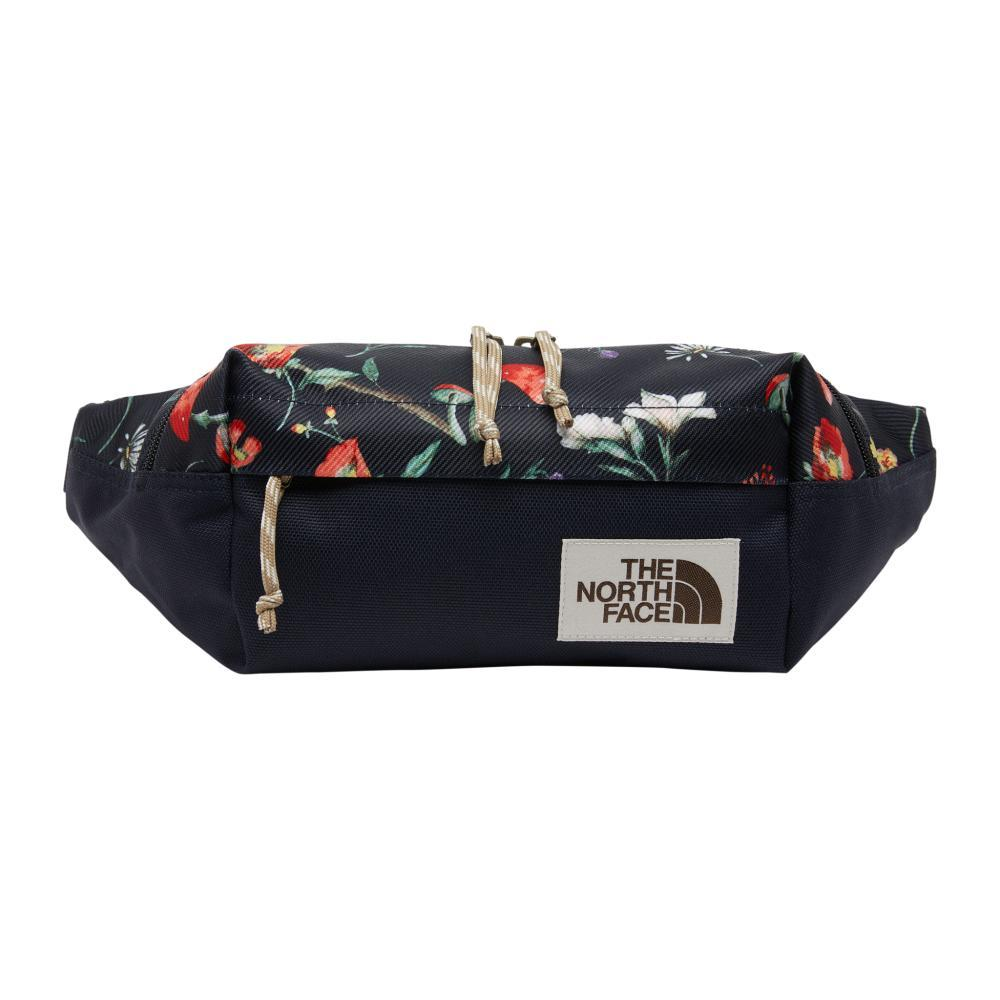 The North Face Lumbar Pack NPRINT_0AS