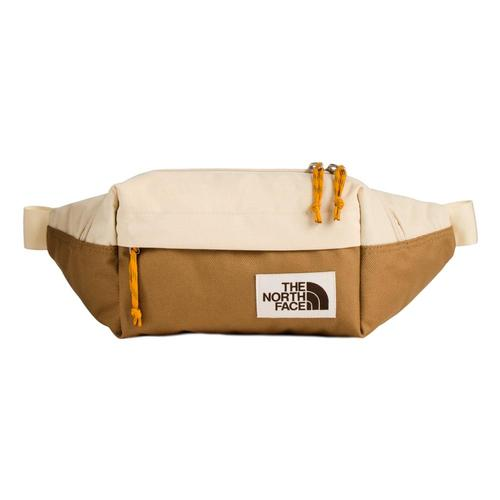 The North Face Lumbar Pack Sbrown_tp4