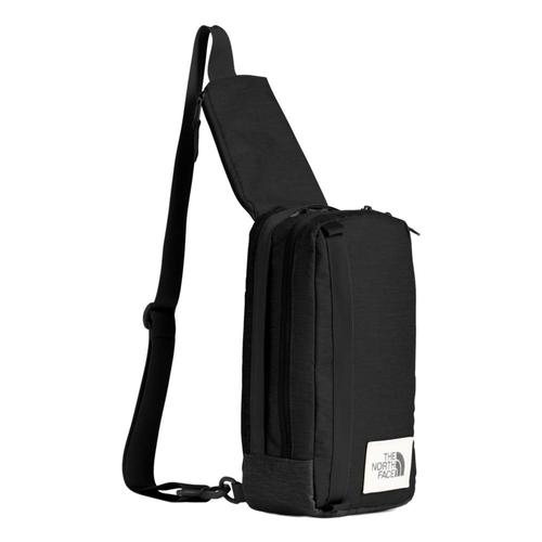 The North Face Field Bag Tblack_ks7