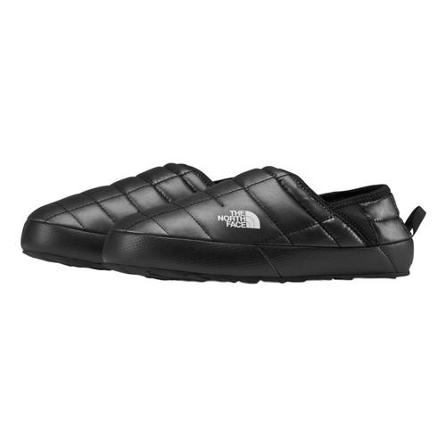 The North Face Women's ThermoBall Traction Mules V Blk_kx7