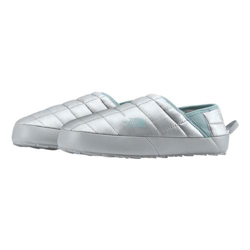 The North Face Women's ThermoBall Traction Mules V Hrgry_gv3