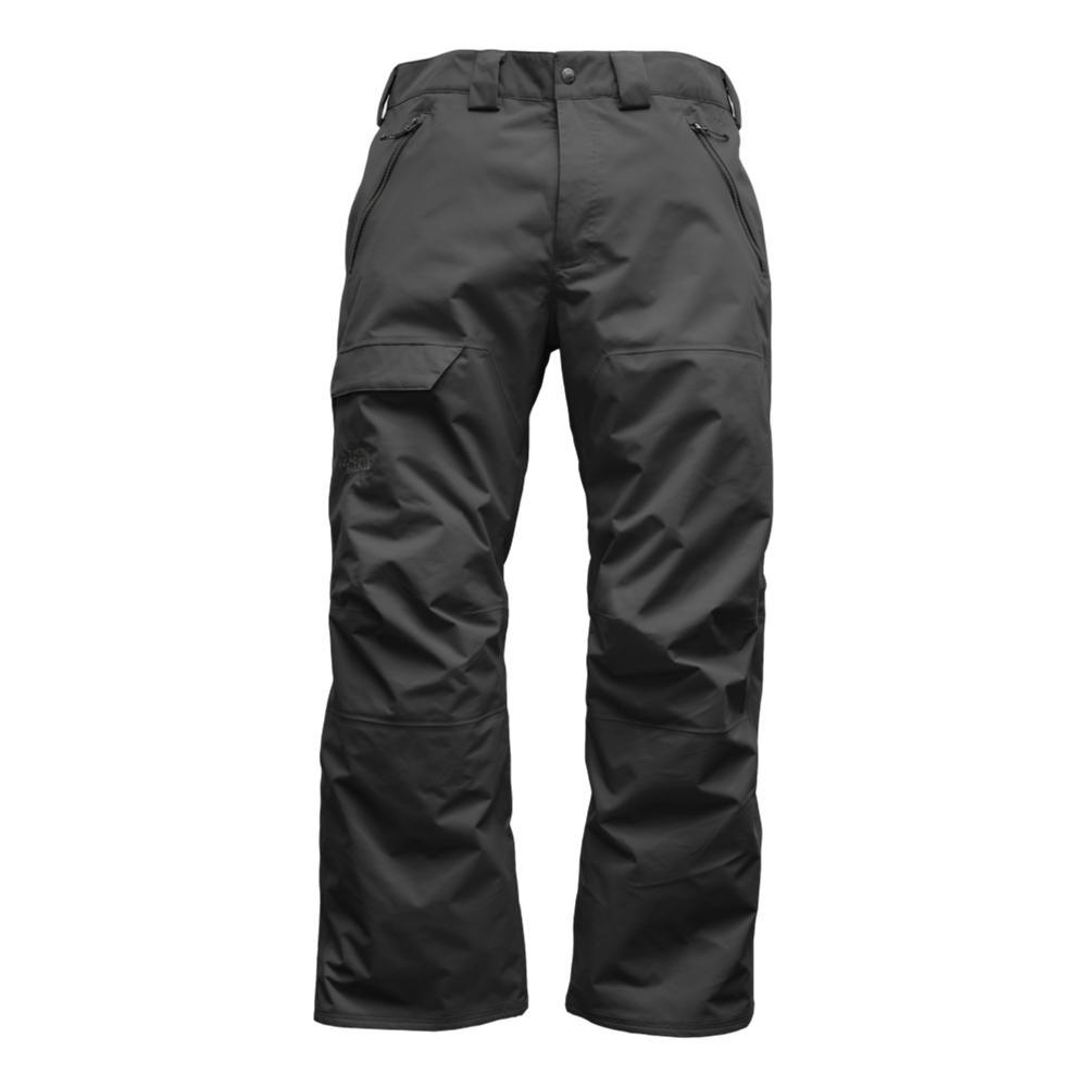 The North Face Men's Seymore Pants AGREY_0C5