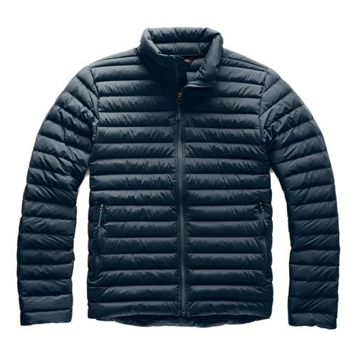 The North Face Men's Stretch Down Jacket Urbannvy_h2g