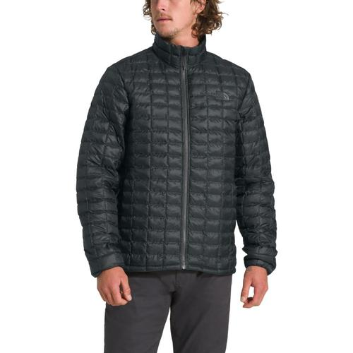 The North Face Men's Thermoball Eco Jacket Grymatte_7ey