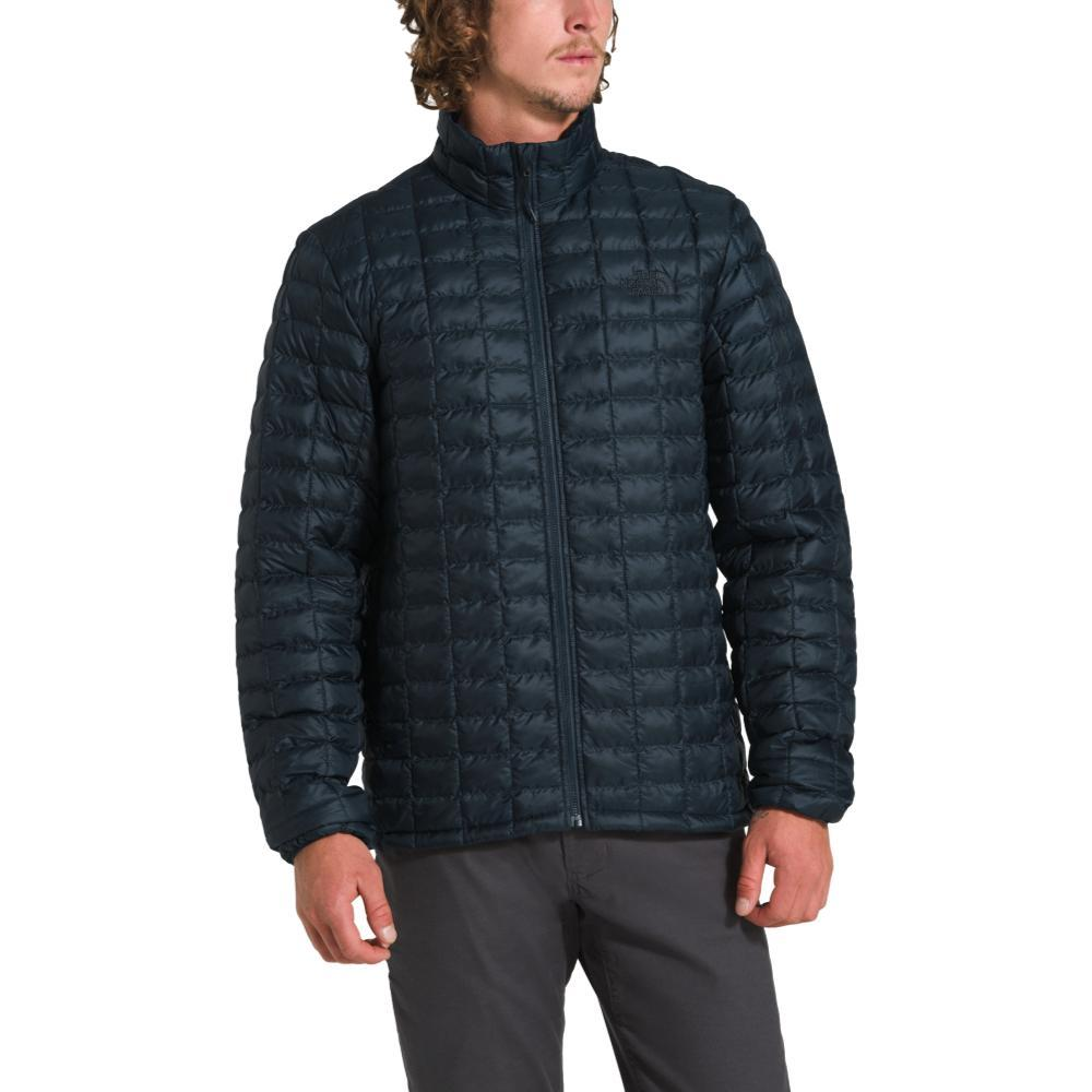 The North Face Men's Thermoball Eco Jacket NVYMATTE_XYN