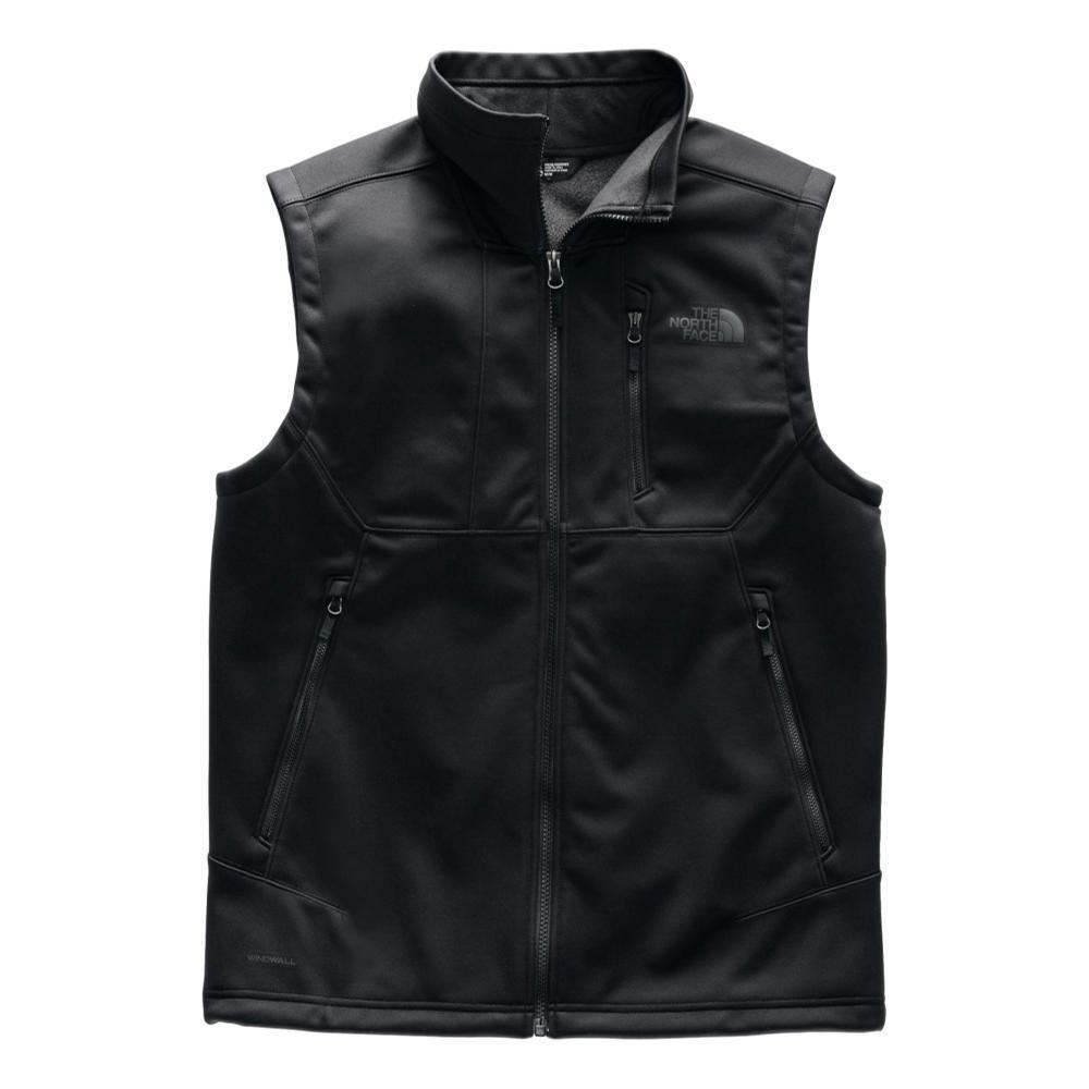 The North Face Men's Apex Risor Vest BLK_JK3