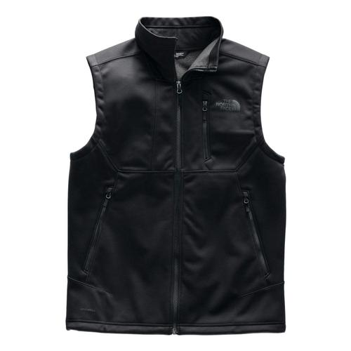 The North Face Men's Apex Risor Vest Blk_jk3