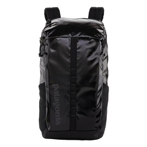 Patagonia Black Hole Pack 25L Blk