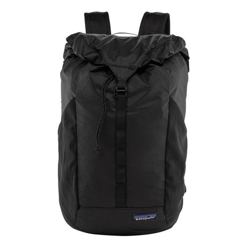 Patagonia Ultralight Black Hole Pack 20L Blk