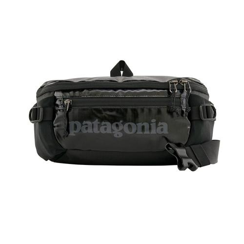 Patagonia Black Hole Waist Pack 5L Blk