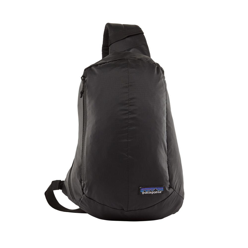 Patagonia Ultralight Black Hole Sling 8L BLK