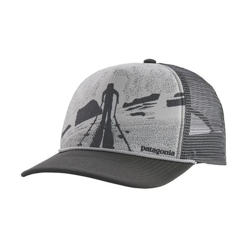 Patagonia Breaking Trail Interstate Hat Fge
