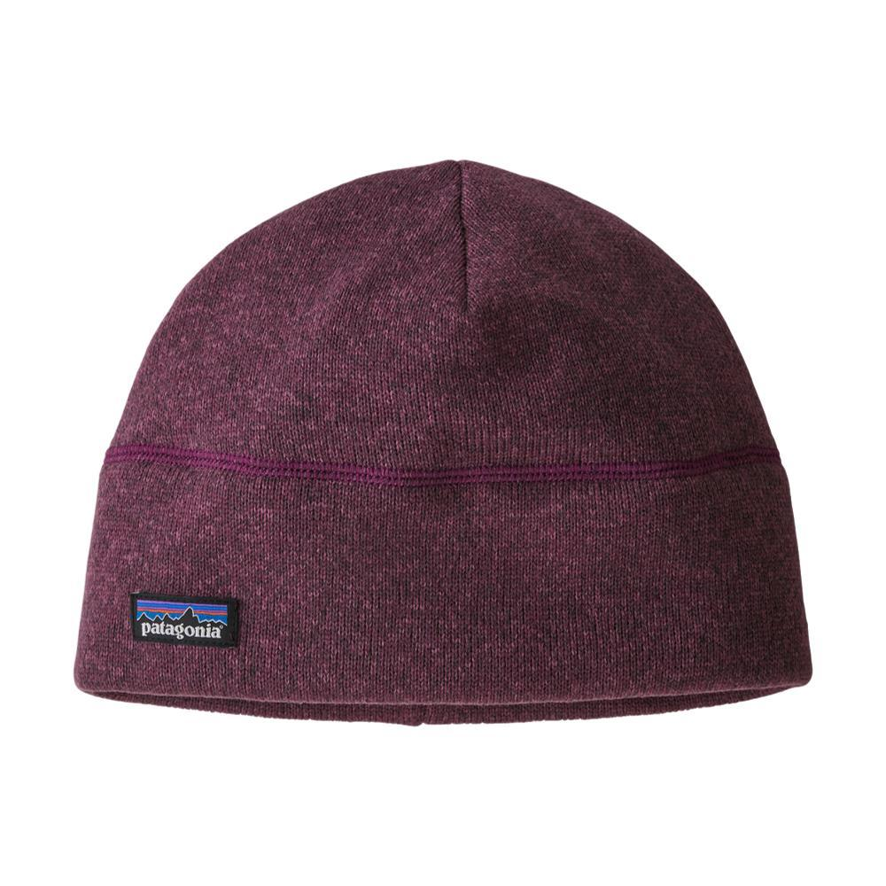 Patagonia Better Sweater Fleece Beanie LIT