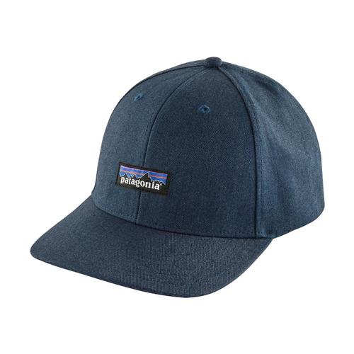 Patagonia Tin Shed Work Hat Plso