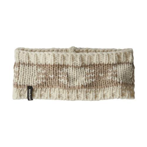 Patagonia Sapka Headband Sbbw
