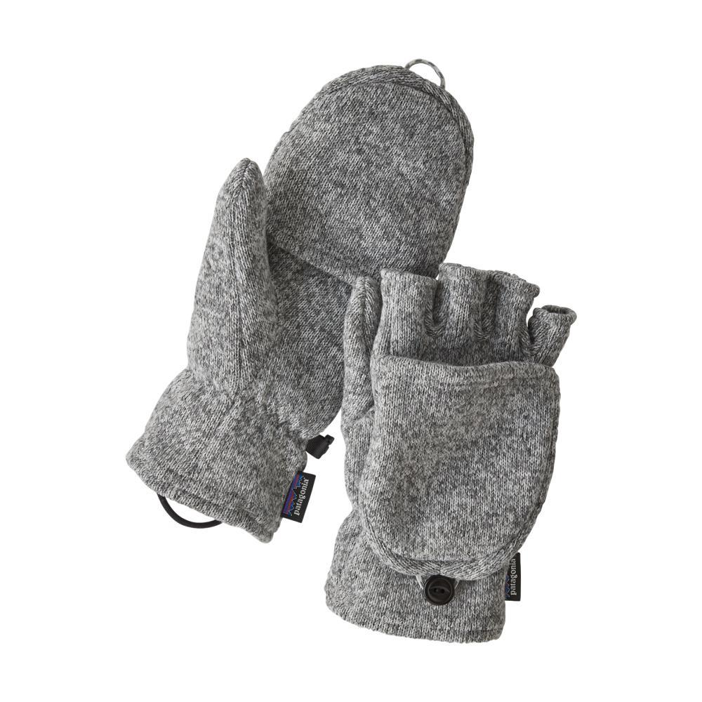 Patagonia Better Sweater Fleece Gloves BCW