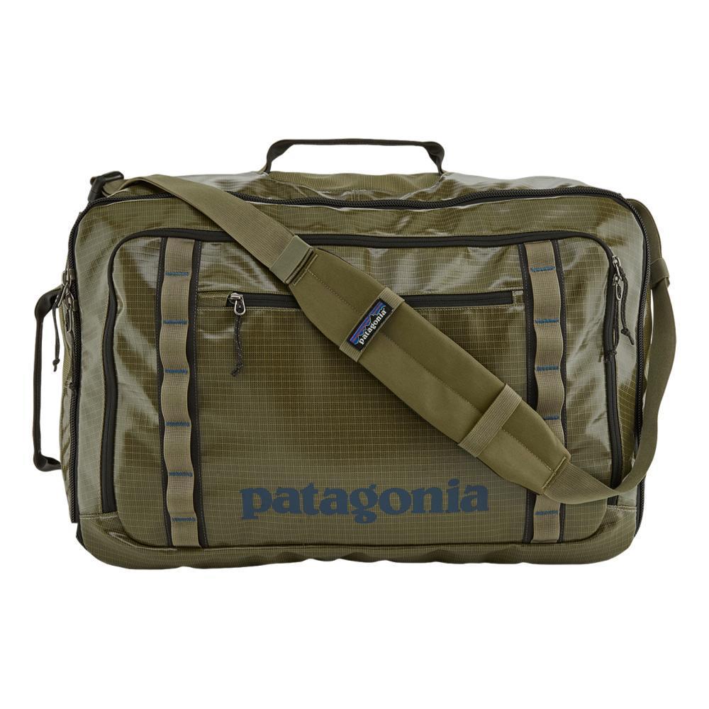 Patagonia Black Hole MLC Briefcase Backpack 45L SKA