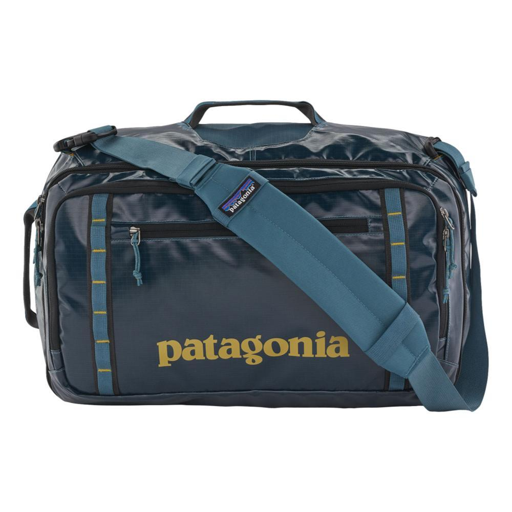 Patagonia Black Hole Mini MLC Briefcase Backpack 26L ABB