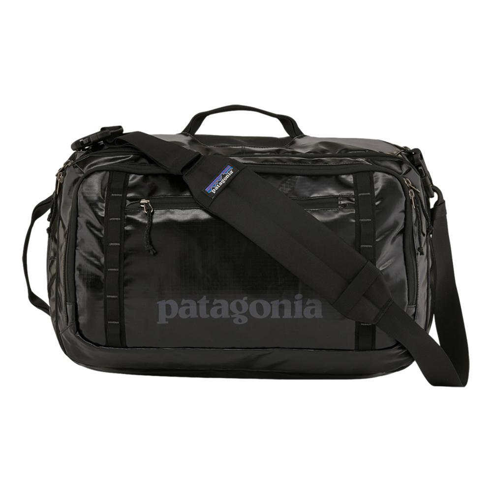 Patagonia Black Hole Mini MLC Briefcase Backpack 26L BLK