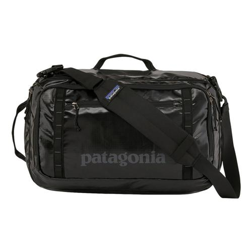 Patagonia Black Hole Mini MLC Briefcase Backpack 26L Blk