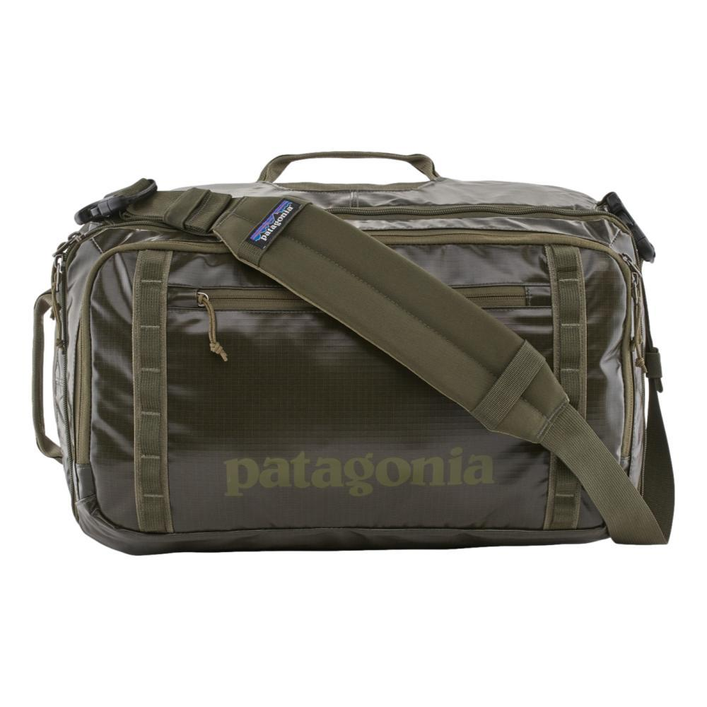 Patagonia Black Hole Mini MLC Briefcase Backpack 26L BSNG