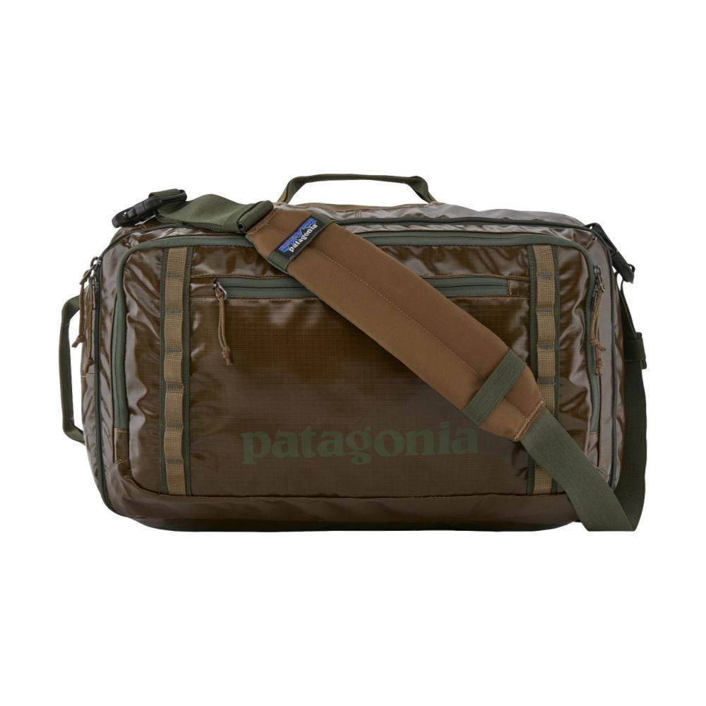 Patagonia Black Hole Mini MLC Briefcase Backpack 26L COI