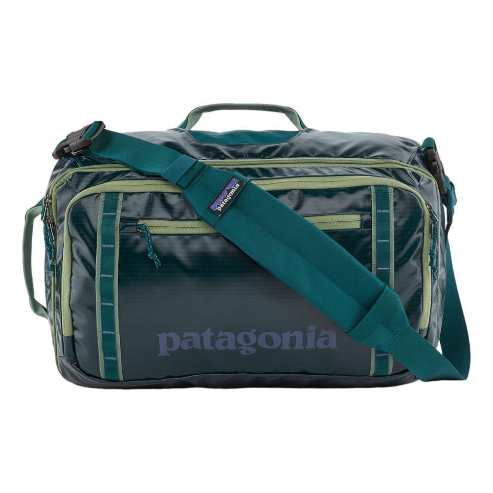 Patagonia Black Hole Mini MLC Briefcase Backpack 26L DBGR