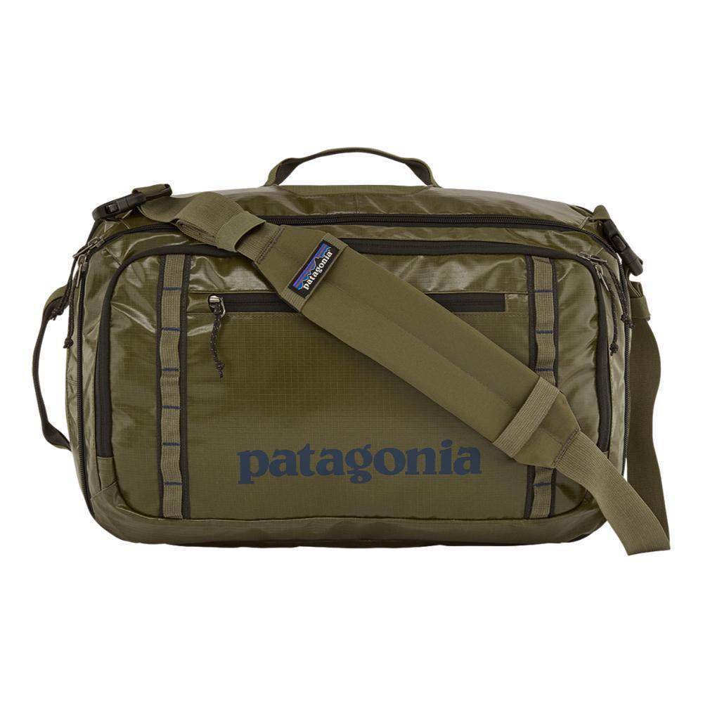 Patagonia Black Hole Mini MLC Briefcase Backpack 26L SKA