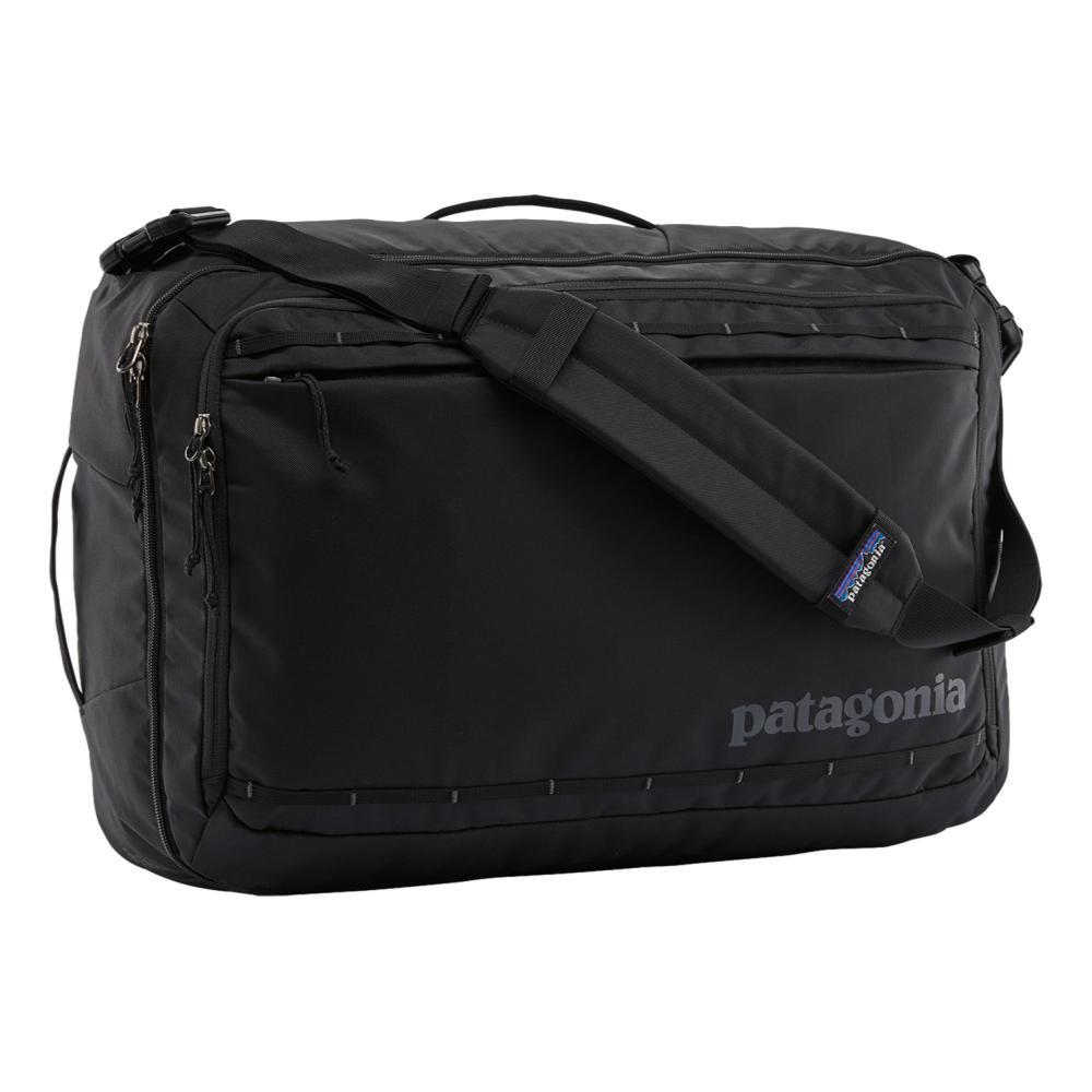 Patagonia Tres MLC Convertible Briefcase Backpack 45L BLK