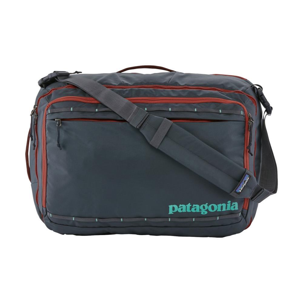 Patagonia Tres MLC Convertible Briefcase Backpack 45L SBRO
