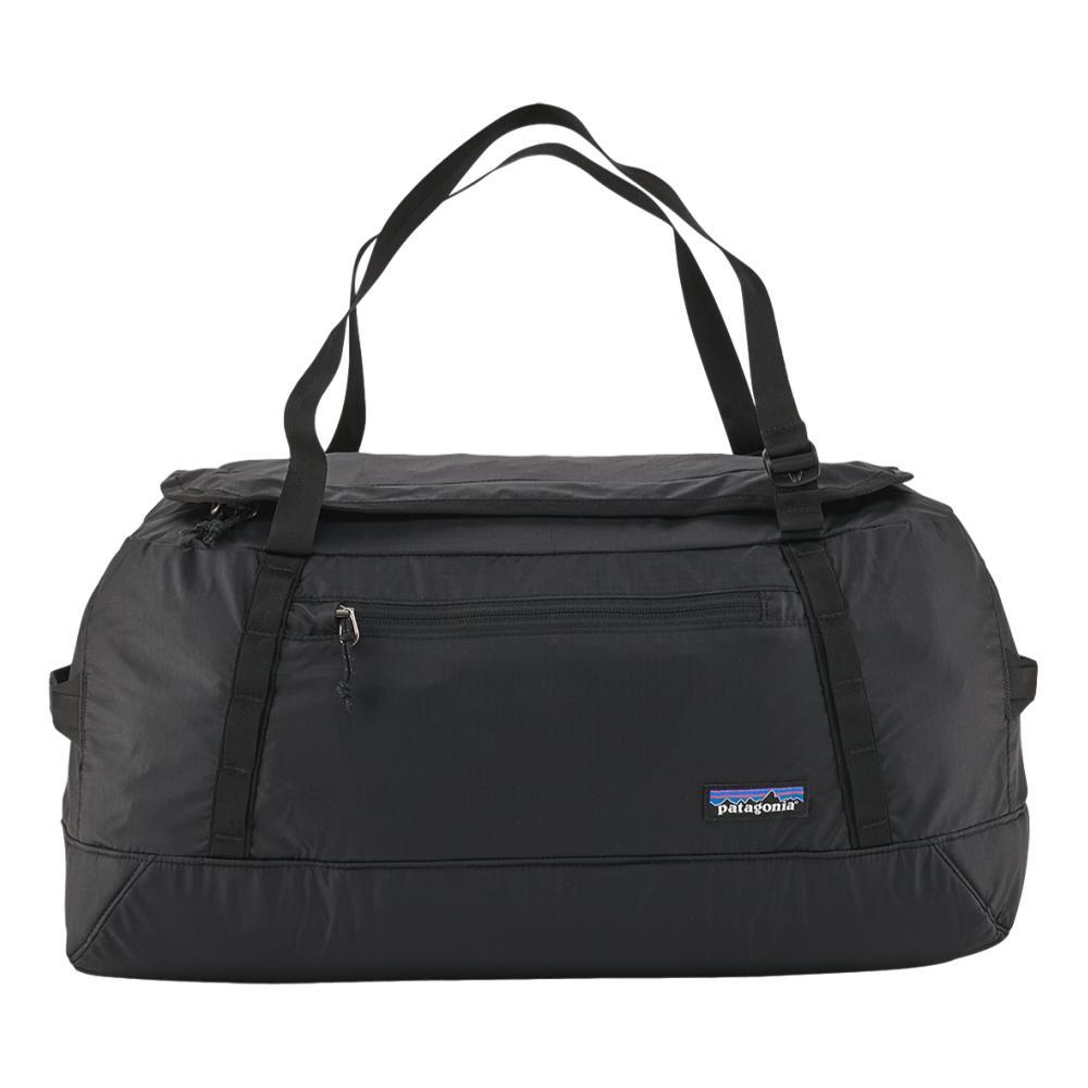 Patagonia Ultralight Black Hole Duffel Bag 30L BLK