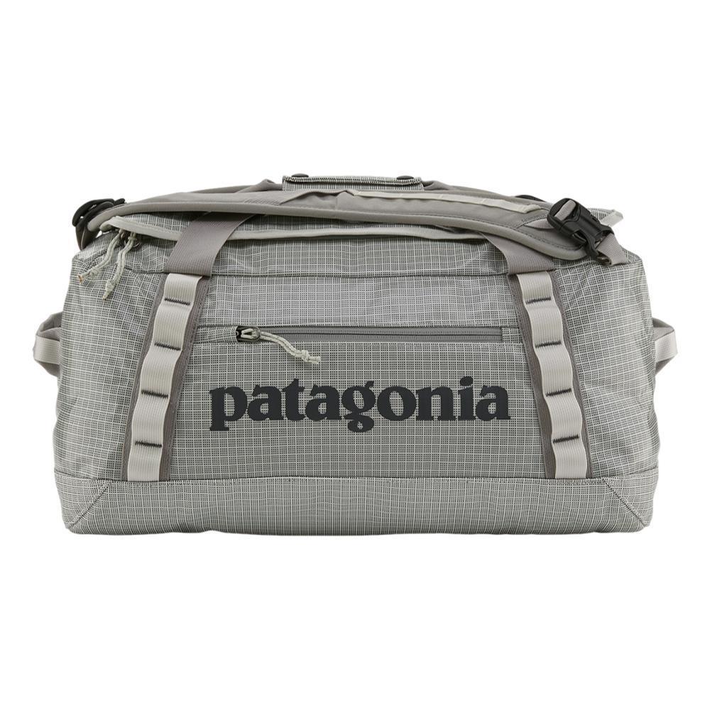 Patagonia Black Hole Duffel Bag 40L BCW