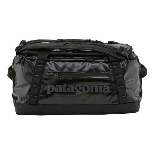 Patagonia Black Hole Duffel Bag 40L Blk