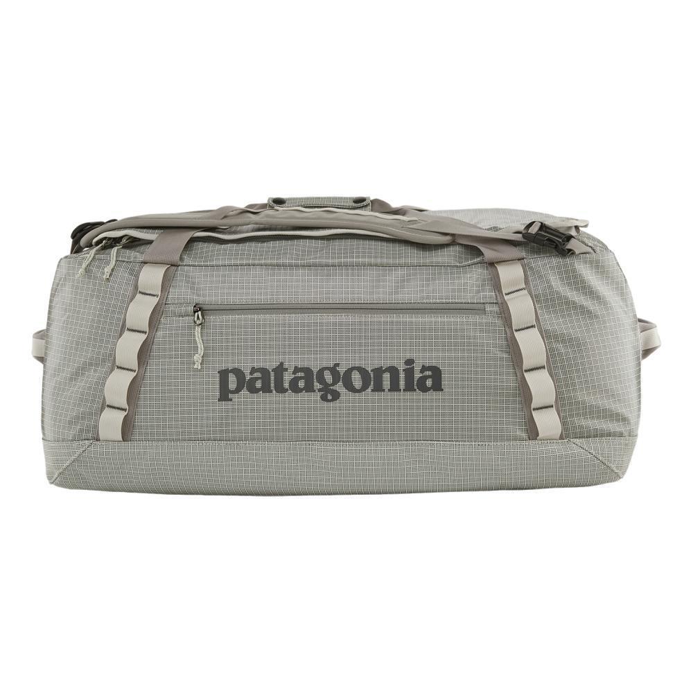 Patagonia Black Hole Duffel Bag 55L BCW