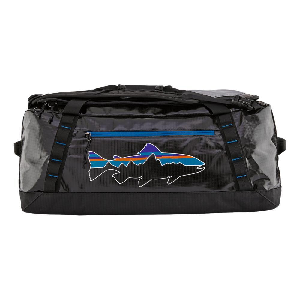 Patagonia Black Hole Duffel Bag 55L BZFT