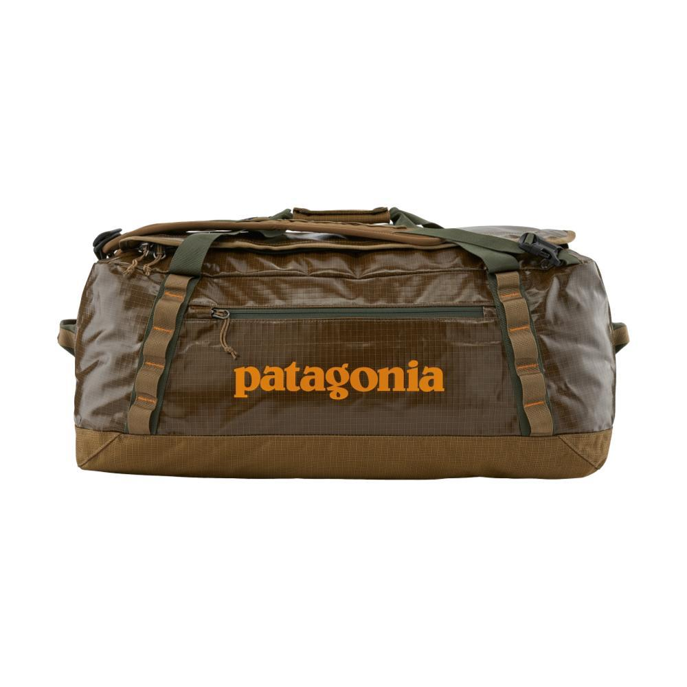 Patagonia Black Hole Duffel Bag 55L COI