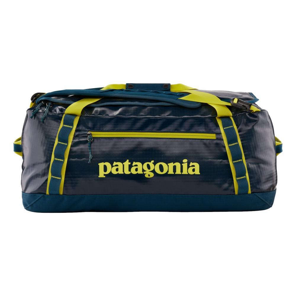Patagonia Black Hole Duffel Bag 55L CTRB