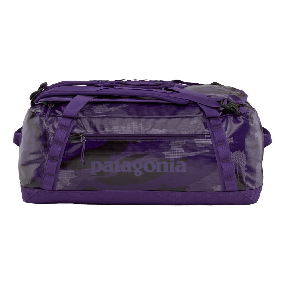 Patagonia Black Hole Duffel Bag 55L HPPP