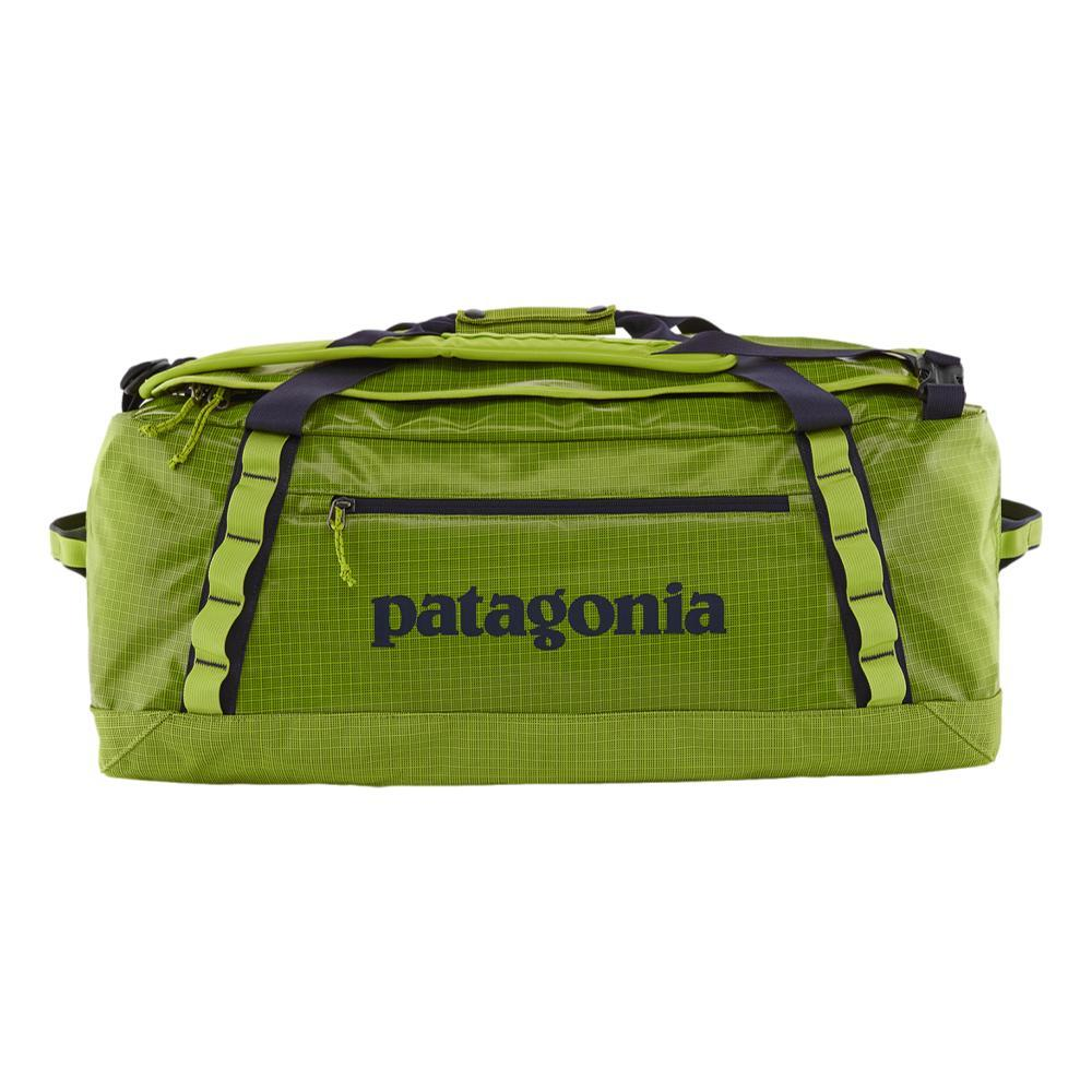 Patagonia Black Hole Duffel Bag 55L PSS