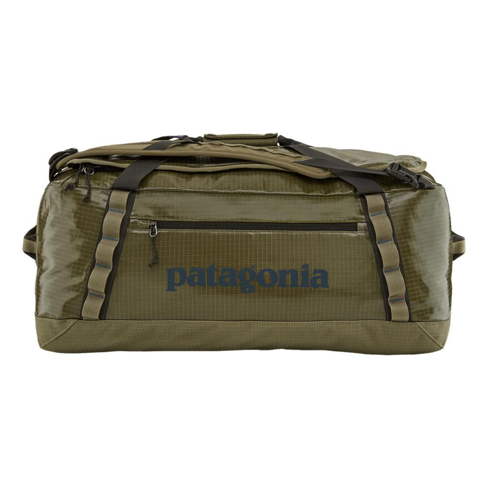 Patagonia Black Hole Duffel Bag 55L SKA