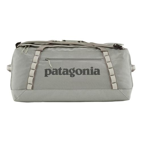 Patagonia Black Hole Duffel Bag 70L Bcw