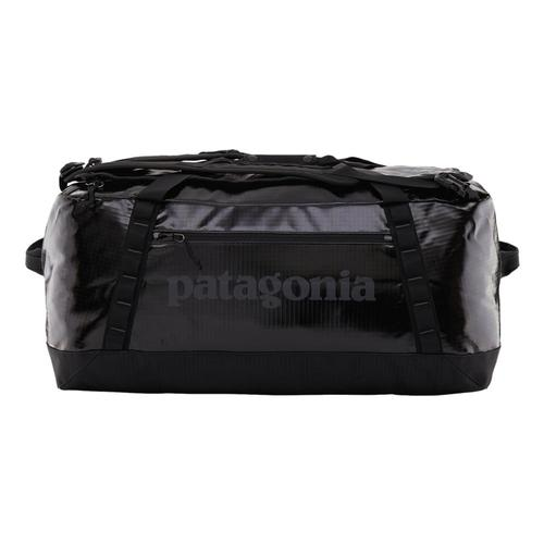 Patagonia Black Hole Duffel Bag 70L Blk