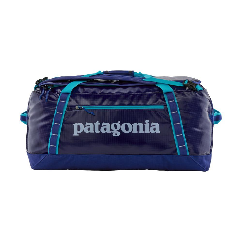 Patagonia Black Hole Duffel Bag 70L COB