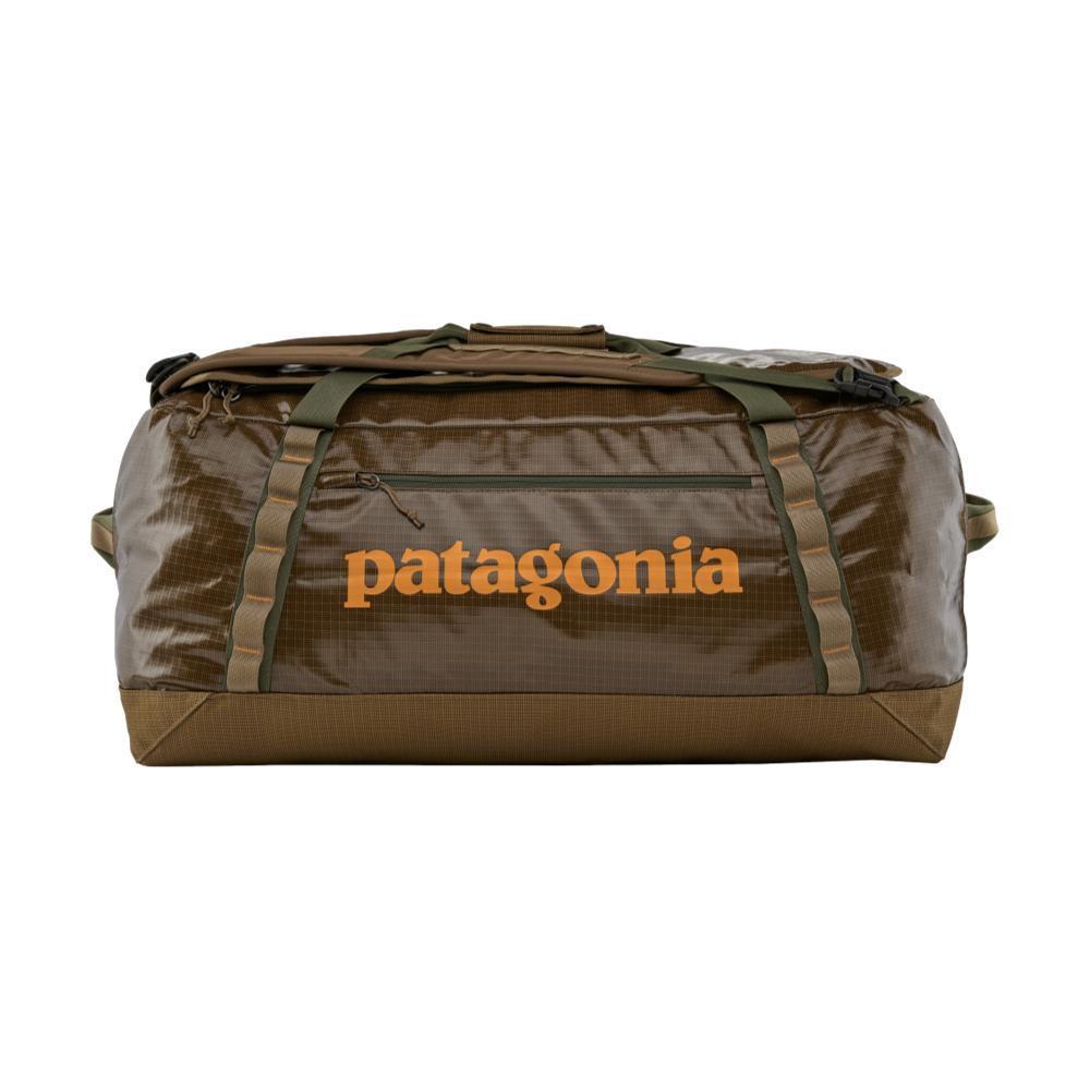 Patagonia Black Hole Duffel Bag 70L COI