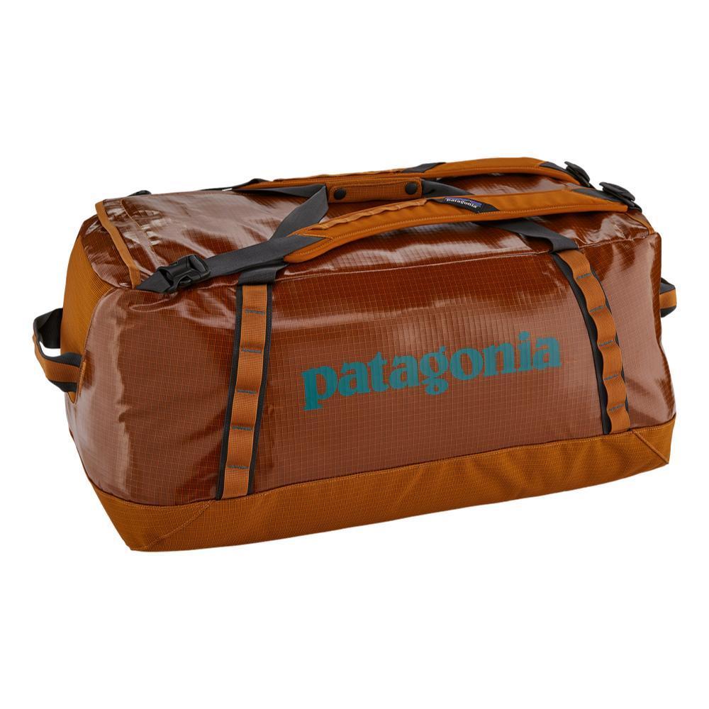 Patagonia Black Hole Duffel Bag 70L HAGO