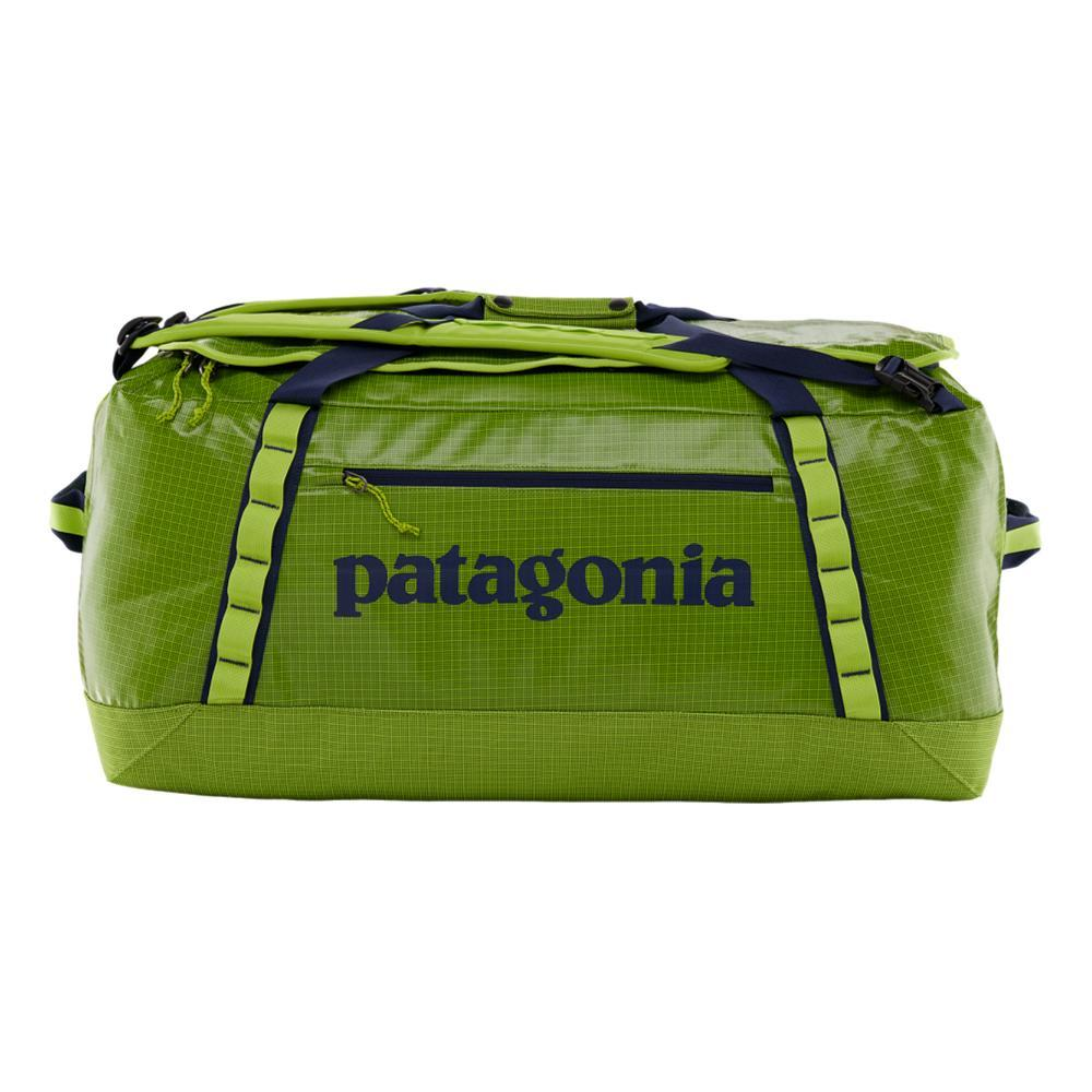 Patagonia Black Hole Duffel Bag 70L PSS