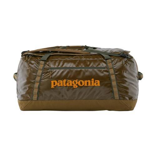 Patagonia Black Hole Duffel Bag 100L Coi
